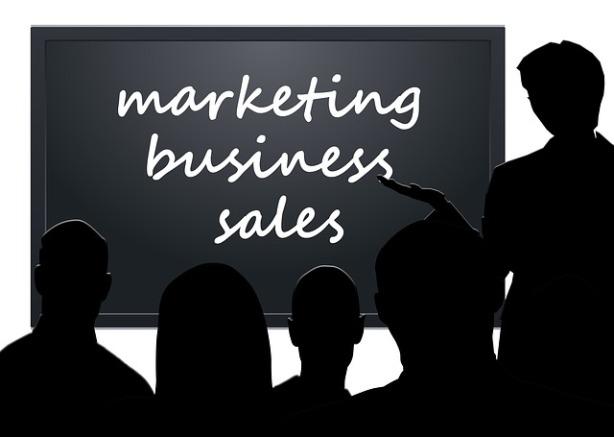 Digital Marketing Jupiter FL